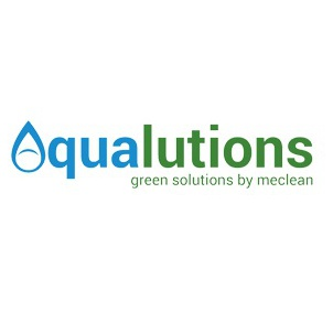 aqualutions